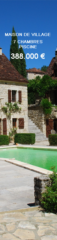 PERIGORD, water mill for sale