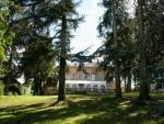 Maison de Maître avec Chambres D'Hôtes et Gîte