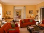 Chateau restauré , ideal maison d'hotes de charme