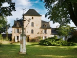 Châteaux - Manoirs