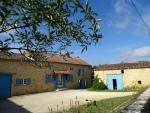 Farmhouses - Mas