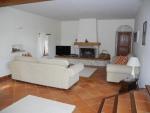 Grande maison en pierre avec belle vue à vendre, Tarn-et-Garonne.
