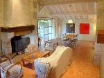 Belles demeures en Lot et Garonne
