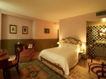 Dordogne, touristic town, charming hotel, boutique hotel for sale