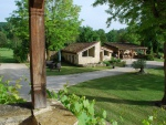 Beautiful restored property, non isolated country side, very charming