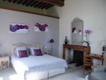 Beautiful upmarket property complex with access to the river, superbe views