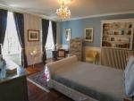 Chateau de village, confortable, idéal pour maison de famille