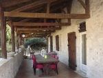 Charming property in the Lot and Garonne with 2 houses and outbuildings