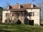Maisons d'hôtes - Gîtes