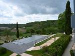 Ancien corps de ferme magnifiquement restauré dans le Quercy blanc