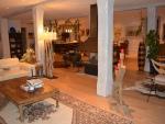 Belle demeure de village située dans un village du Quercy Blanc