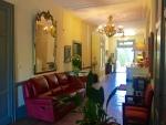 Sublime Manoir raffiné du XIX ème siècle à 45 minutes de Toulouse