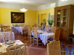 Sublime refined 19th century manor house 45 minutes from Toulouse