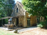 Sarlat, Bed and Breakfast for sale