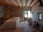 Magnifique propriété Querçynoise restaurée au sud du Lot