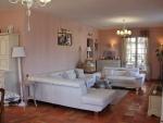 Grande maison familiale avec de grandes dépendances à Cahors