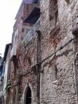 Au coeur de la ville de Cahors, appartement 3 pièces avec terrasse.