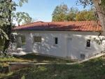 Maison de plain pied, construite en 2018, à 5 minutes de Cahors