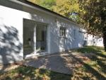 Maison neuve à 5 minutes du centre de Cahors, 3 chambres.