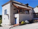 Lovely stone housefor sale in Tarn et Garonne