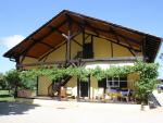 Properties - Vineyards