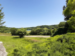 Bel ensemble immobilier avec 4gîtes, 4 piscines dans le Quercy Blanc