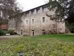 Ensemble immobilier d'exception entre Cahors et Figeac