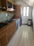 Maison de caractère au coeur d'un village provençal