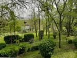 Belle Maison de Maître et ses dépendances dans le Tarn et Garonne
