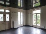 Cahors, maison de caractère, idéale profession libérale avec parking privé