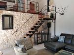 Proche Cahors secteur touristique maison familiale et gîte