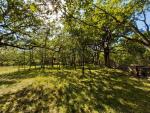 Lot, demeure de charme sur 7 hectares, au calme et proche des commodités