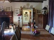 Magnifique demeure a vendre en perigord