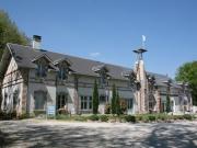 Hôtel de charme avec restaurant et Spa dans le Tarn