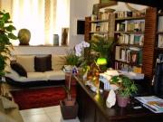 Au coeur de la Provence,Maison de ville et Chambres d'hôtes d'exception