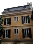 Castle for sale Bouches du Rhone