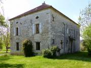 Belle propriété à vendre  en Quercy Blanc