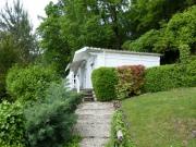 Maison de caractère du XVème siècle à vendre dans le Quercy Blanc
