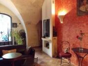 Maison de caractère datée de 1650 en Provence