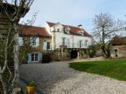Belle maison de campagne enti�rement restaur�e � vendre Tarn et Garonne