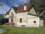 Maison de campagne en Périgord Noir