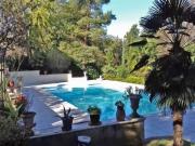 Authentique propriété bourgeoise, 2 maisons, beau parc, Tarn-et-Garonne