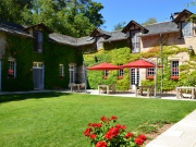 Exclusif, grande demeure de famille ou maison d'hôtes de charme 595.000 €