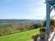 Propriété d'accueil en pays de Cro-Magnon, Périgord, Dordogne