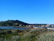 A rénover pour maison d'hôtes, en bord d'étangs et proche mer