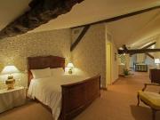 Dordogne, Périgord Noir, Hotellerie de charme, Hotel Bureau à vendre