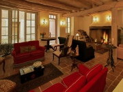 Dordogne, Perigord Noir, boutique hotel for sale