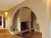 Spacieuse maison d'architecte dans le Quercy Blanc, belles prestations