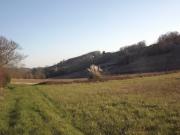 Charmante maison de maître restaurée dans le Quercy blanc, idéal chevaux