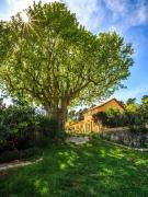 Complexe touristique 18 ha aux portes du Luberon